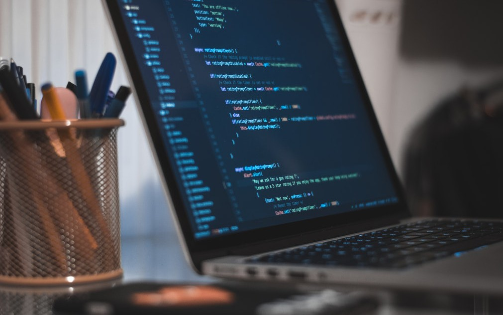 Meet CLI for the CUBA Platform - DZone Java
