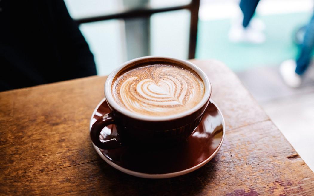 Java 11: Standardized HTTP Client API - DZone Java