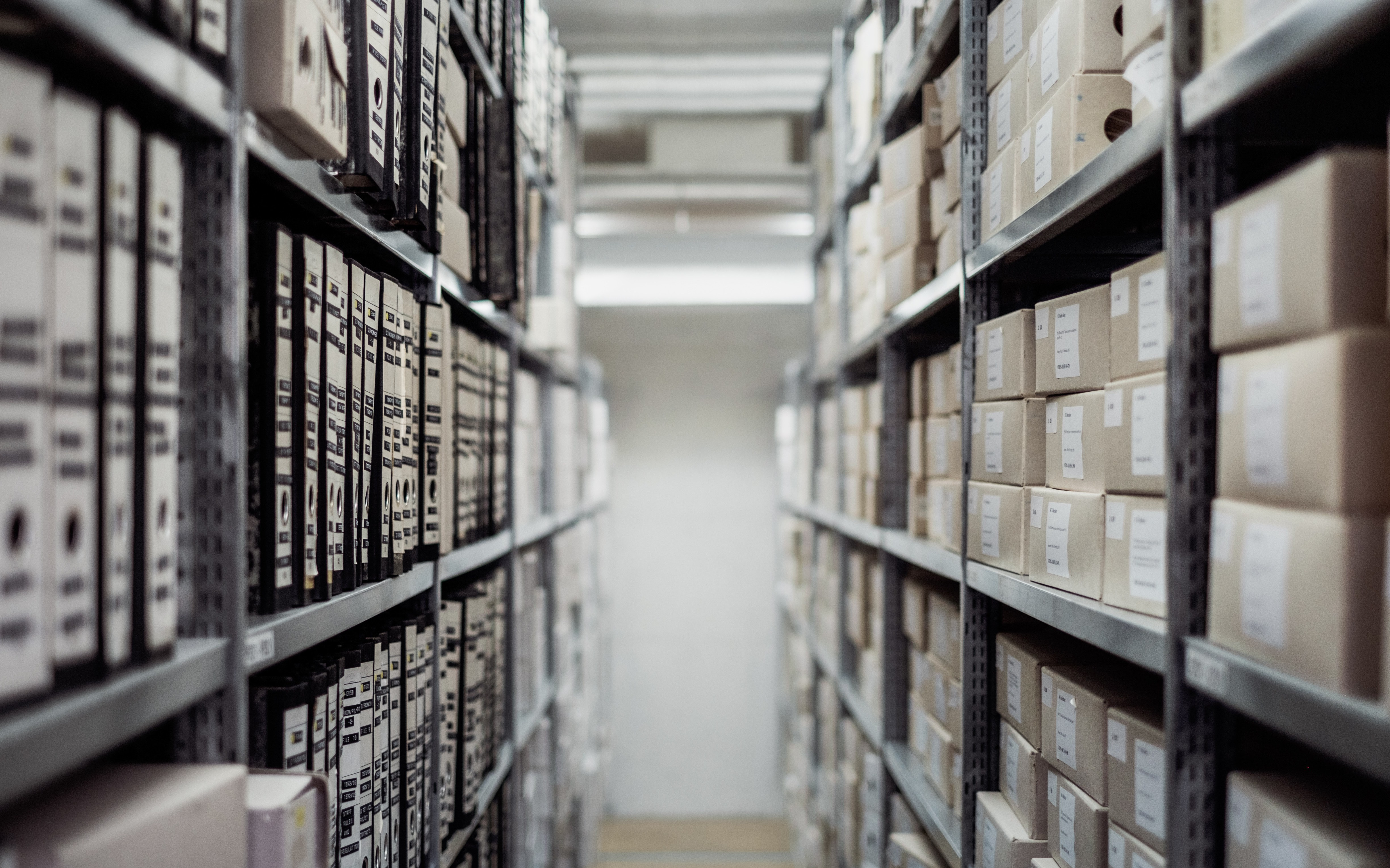 How to Work With Avro Files - DZone Big Data