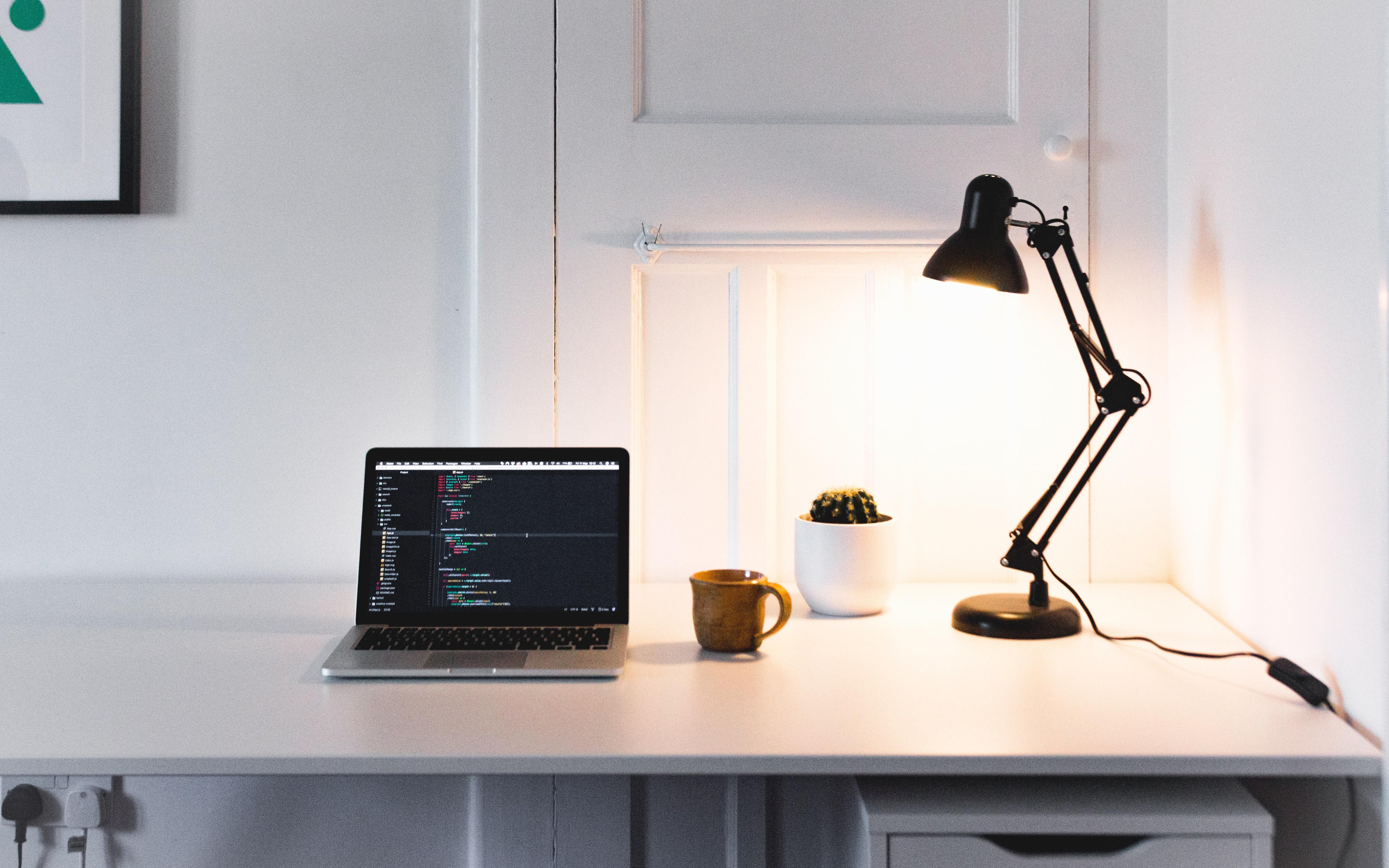 Building a Node js Service With AWS Lambda, DynamoDB, and Serverless