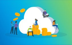 How Hybrid Cloud Costs Are Redefining The Role Of A Cloud Engineer - DZone Cloud