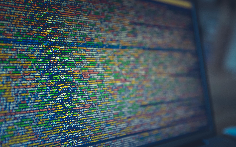 Data Binding in Angular - DZone Web Dev