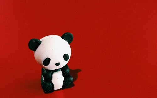 A UX Review of Flux Joins vs  Pandas Joins - DZone Database