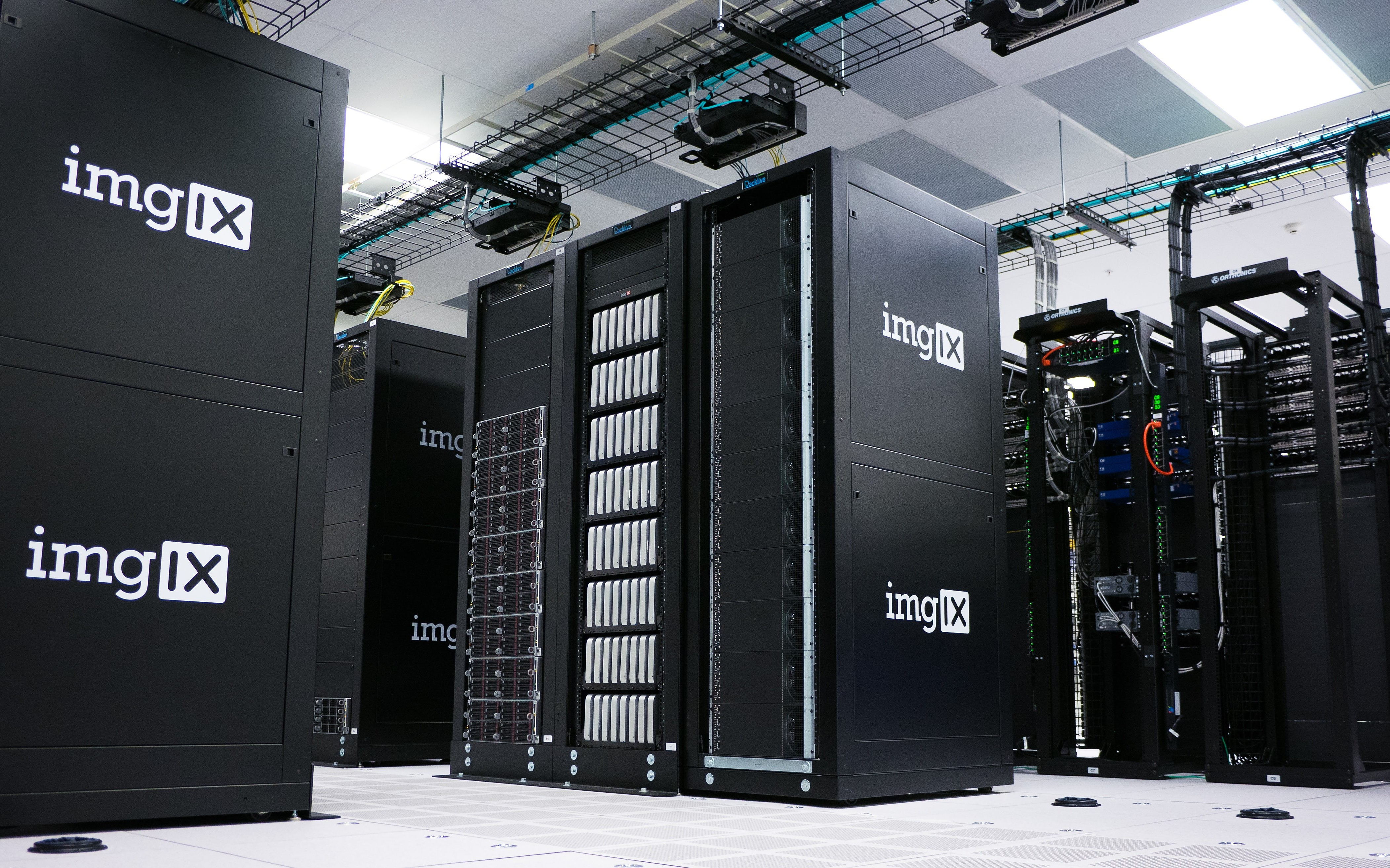 QnA VBage Why and How to Diversify Your Data Storage