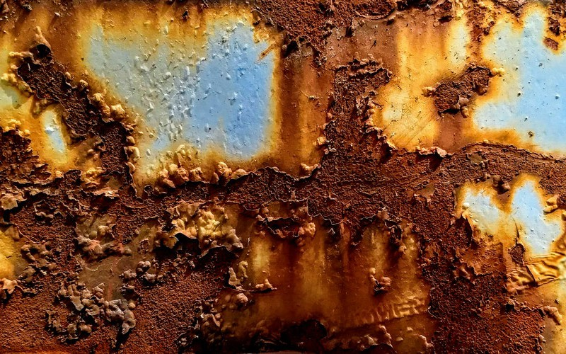 Using TLS With Rust (Part 2): Client Authentication - DZone