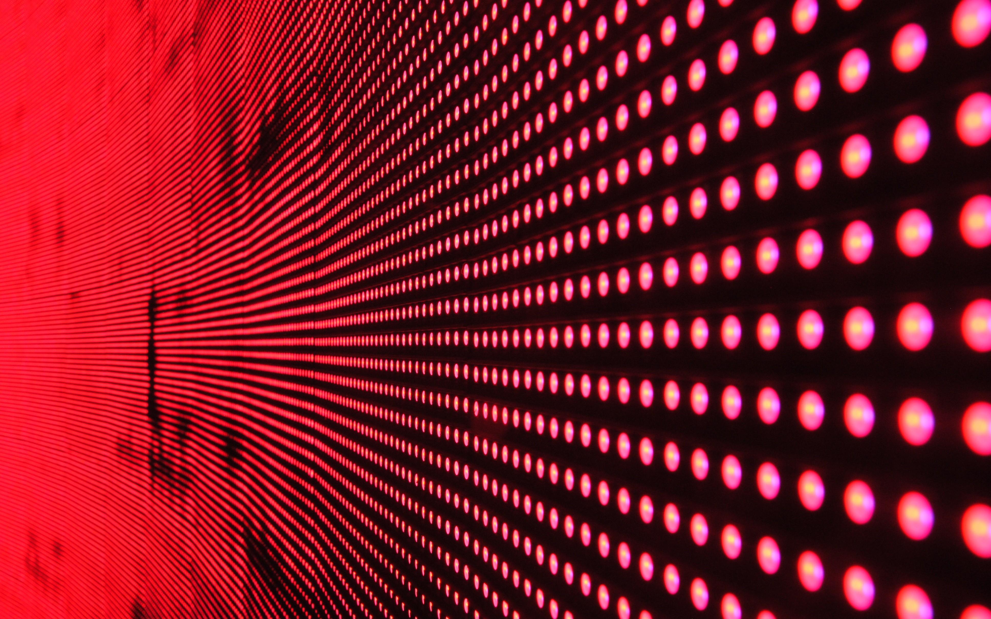 The Mandelbrot Set In TensorFlow - DZone AI