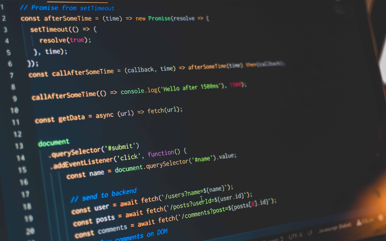Asynchronous JavaScript - DZone Web Dev