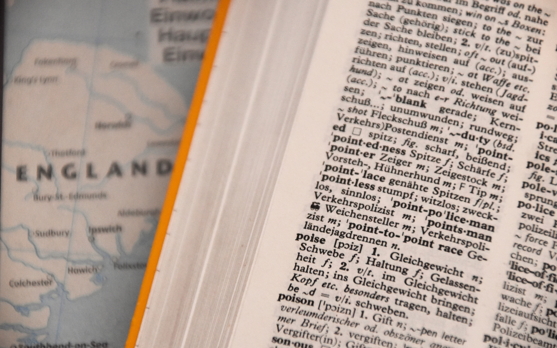 Data Dictionaries and the Big Data Lifeline - DZone Big Data