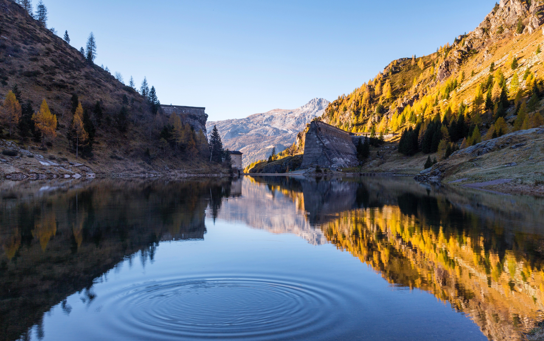 AWS Lake Formation for Data Lakes - DZone Big Data