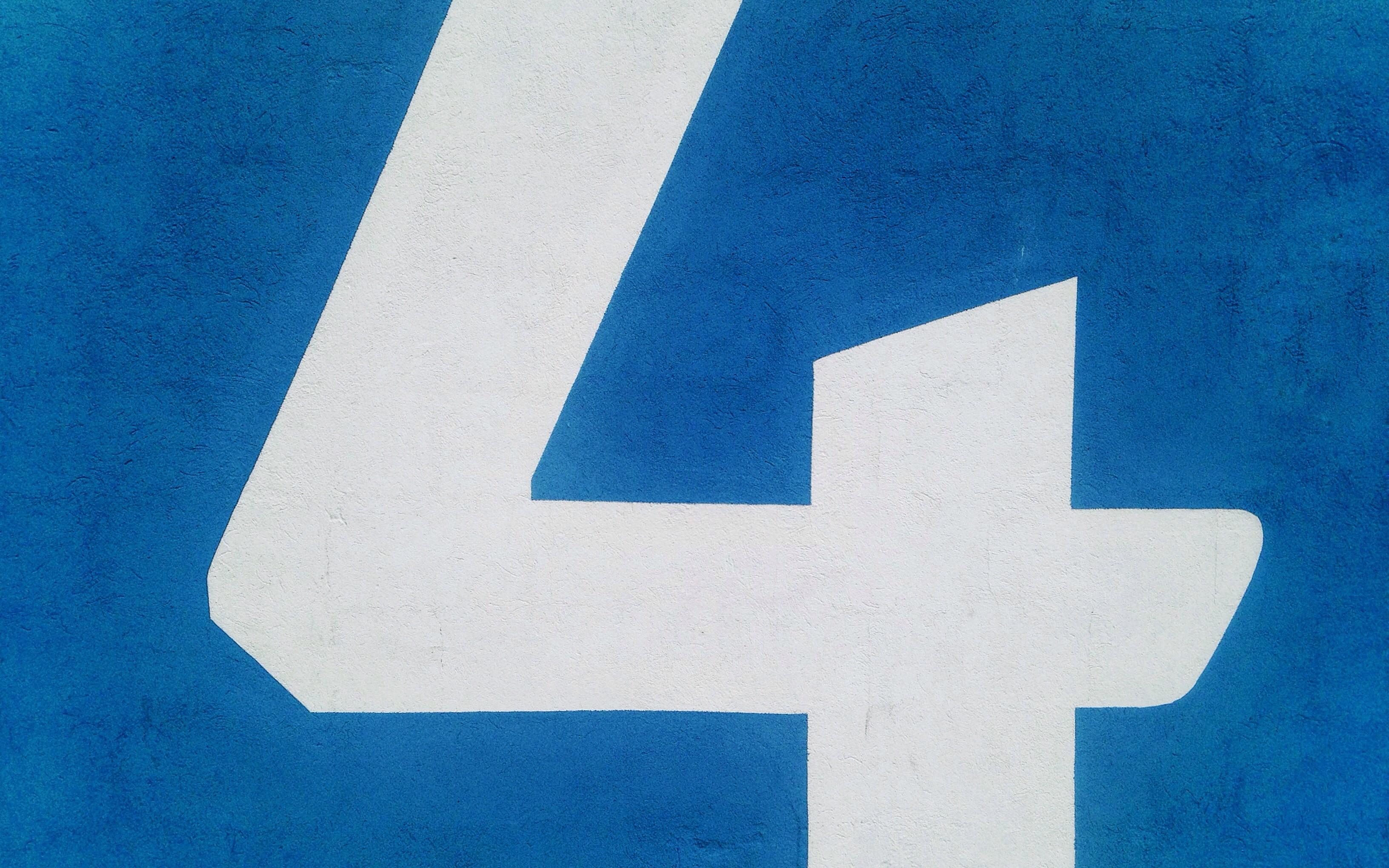 Why Clojure? Four Tech Reasons