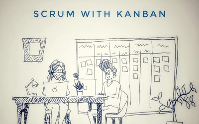 4 Kanban Core Practices to Improve Your Scrum Workflow
