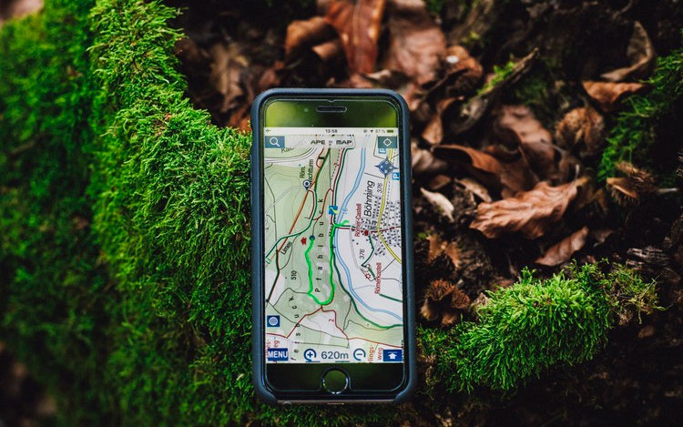 Read GPS Data With a Raspberry Pi Zero W and Node js - DZone IoT