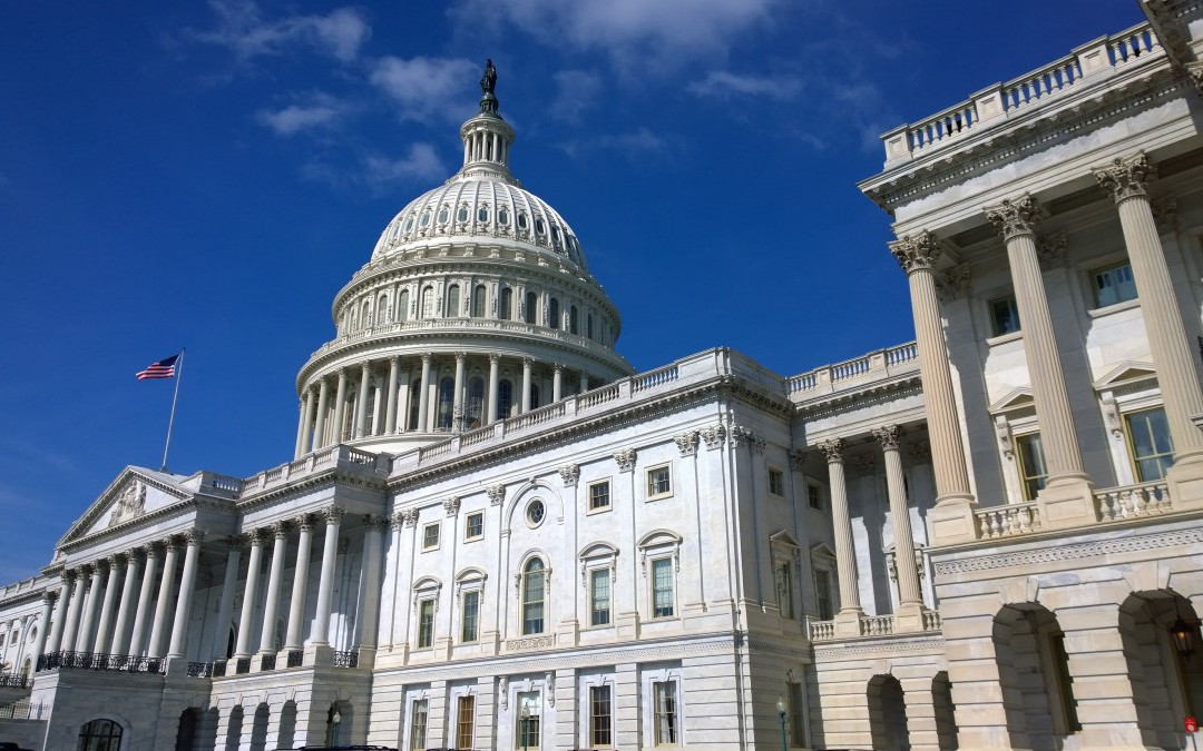 Implementing Continuous Delivery in the Federal Government