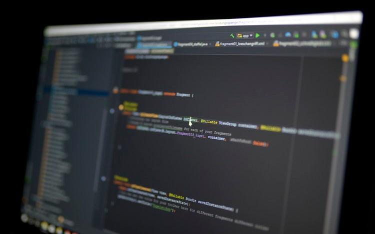 Software Development With UML and Modern Java on Bitbucket