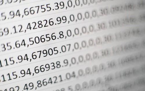 Excel Sheet From Database Without Use of POJO - DZone Database