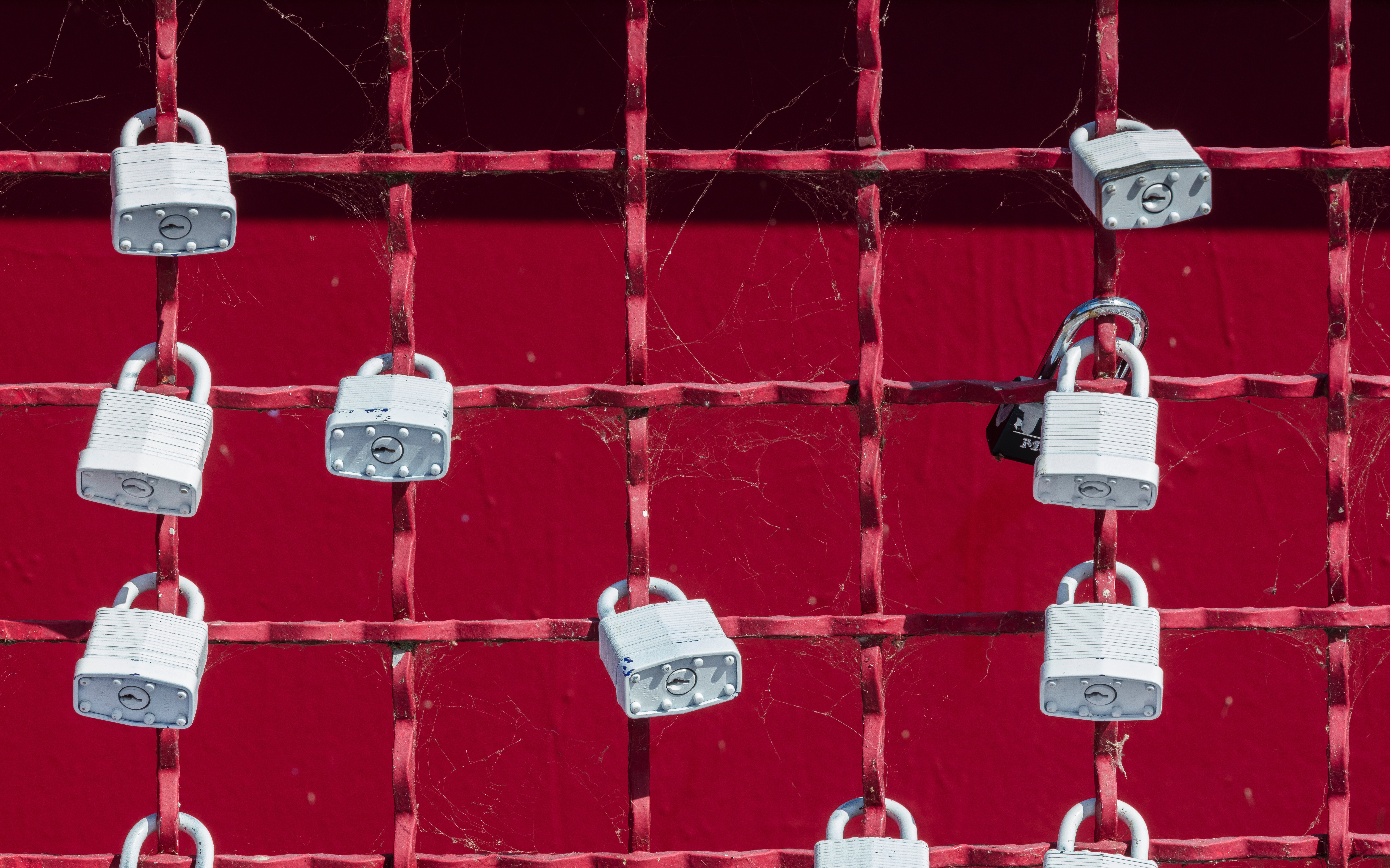 Learn How to Secure Service-to-Service Microservices