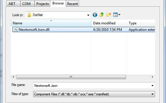 File Extensions Aspects For How To Open Json File - Insights