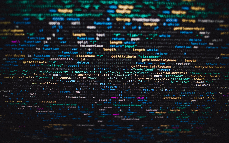 Extracting PDF Metadata and Text With Python - DZone Big Data