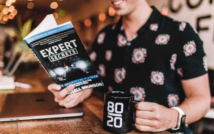 The Subject Matter Expert (A Misunderstood Product Owner Stance) - DZone Agile