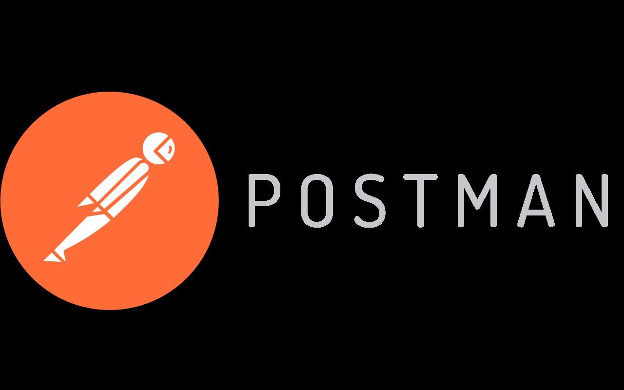 Setup Postman for MuleSoft Anypoint Platform APIs