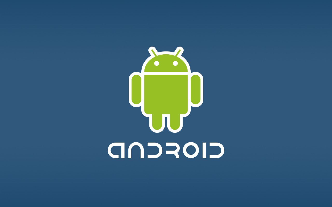 Android Geofencing with Google Maps