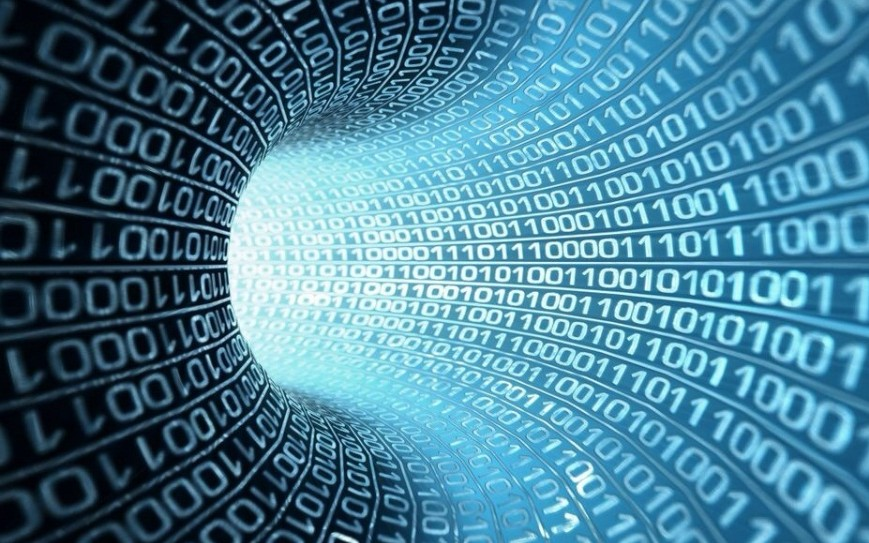 tcpdump: Learning how to read UDP packets - DZone Big Data