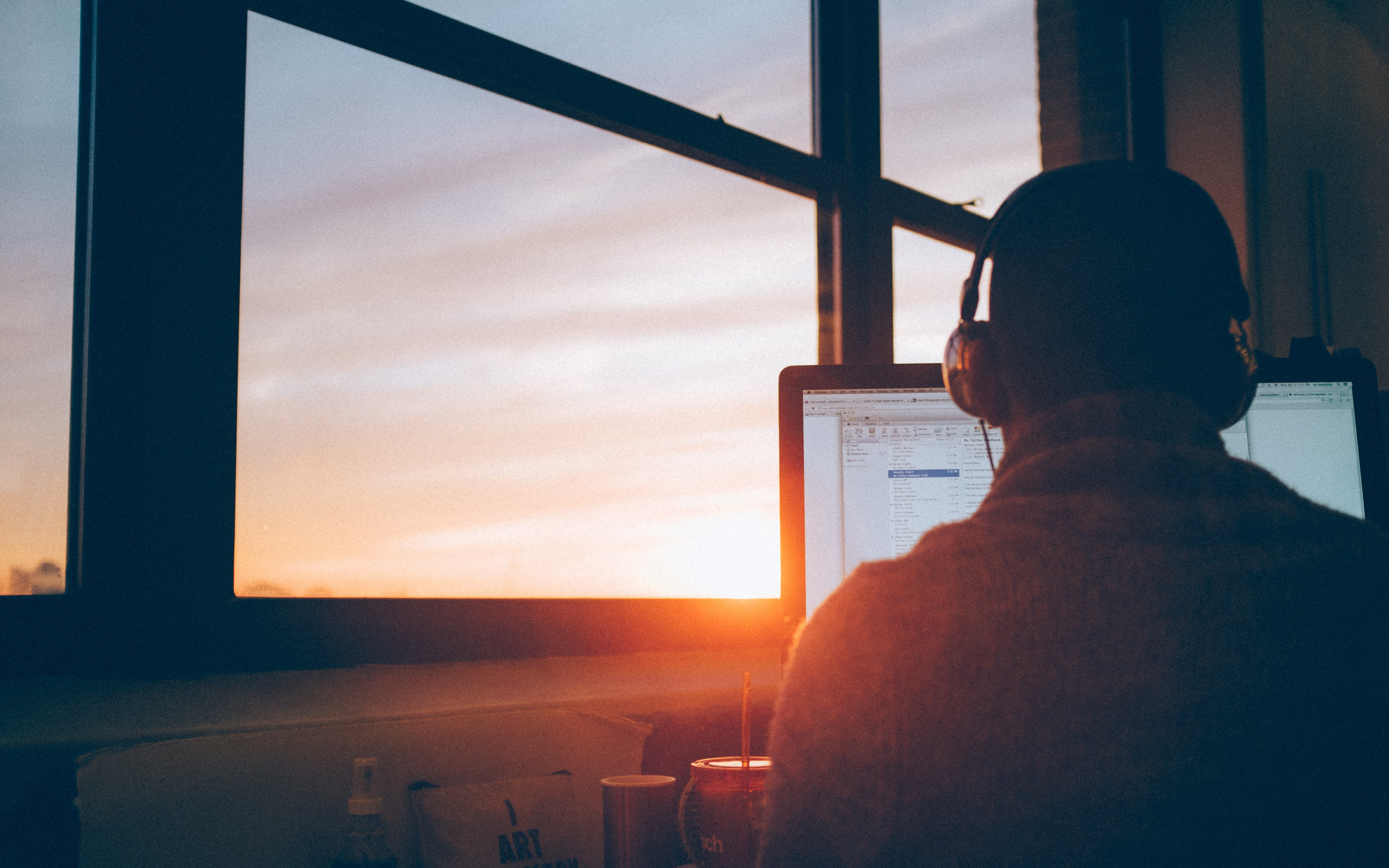 8 DevOps Experiences to Take Into Account in Your Next Project - RapidAPI