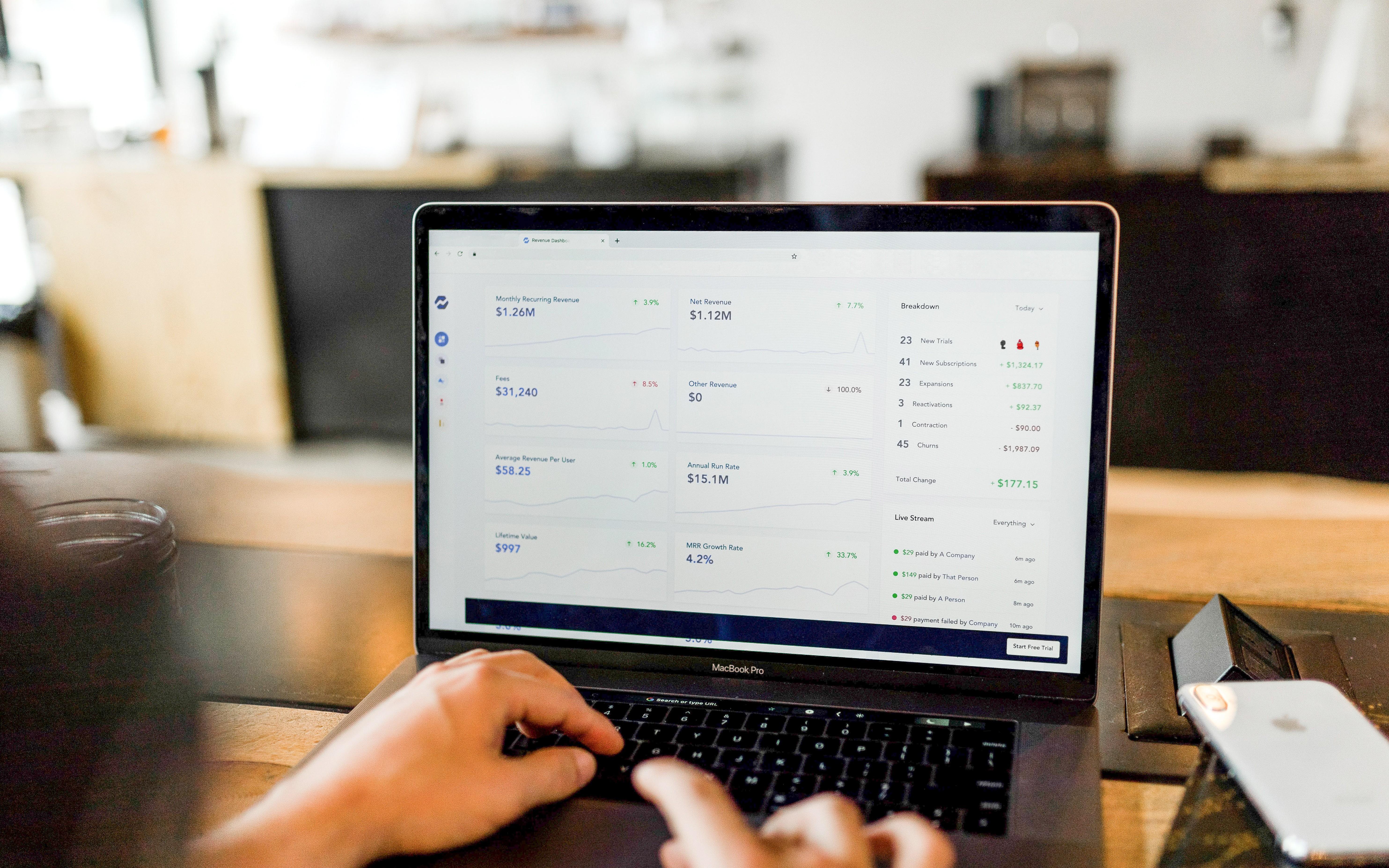 Istio 1.6 Improves Operability and Enhances Simplicity