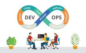 What Is DevOps and Is Enterprise DevOps Any Good?