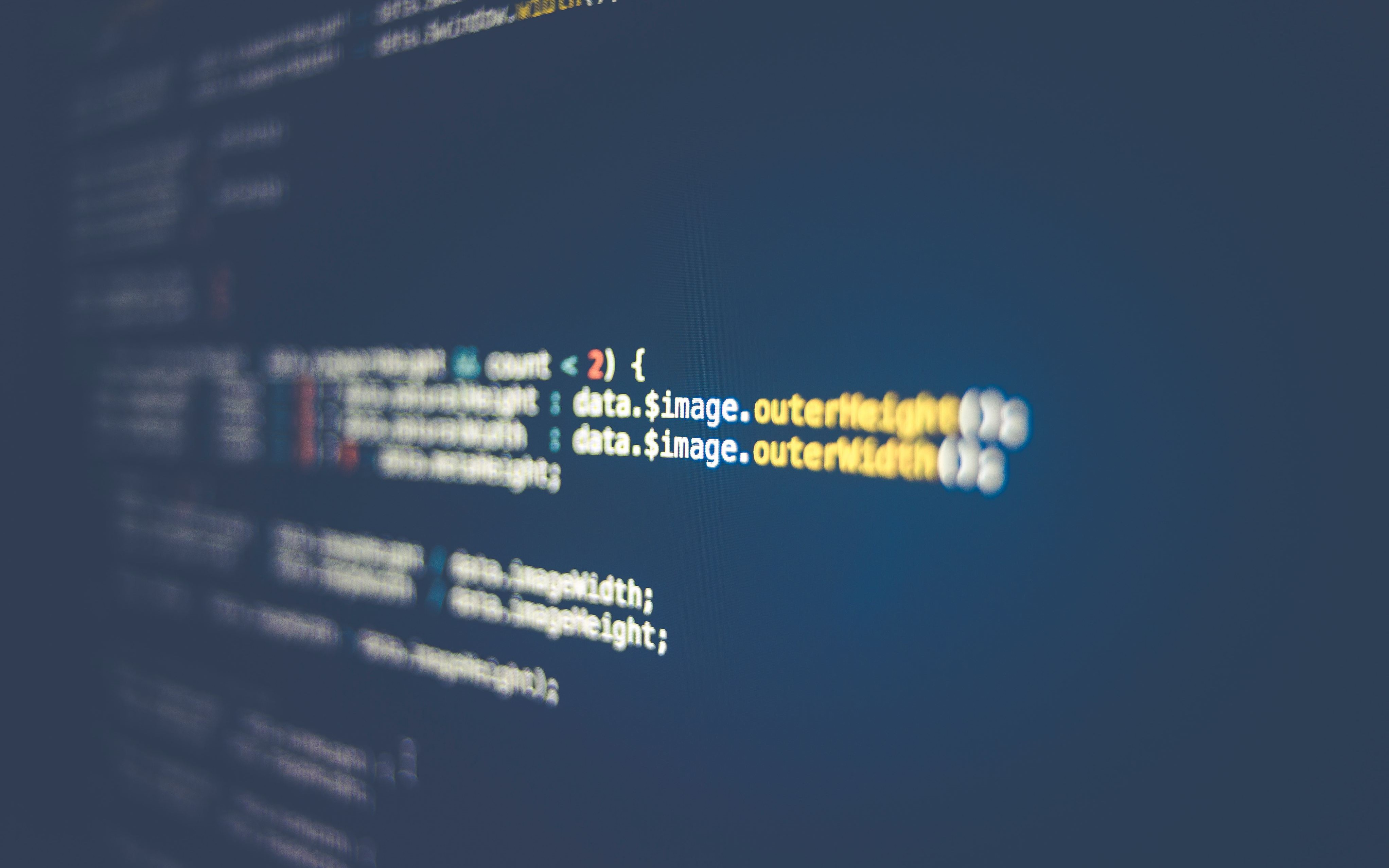 How to Keep Your Java Applications Secure - DZone Security