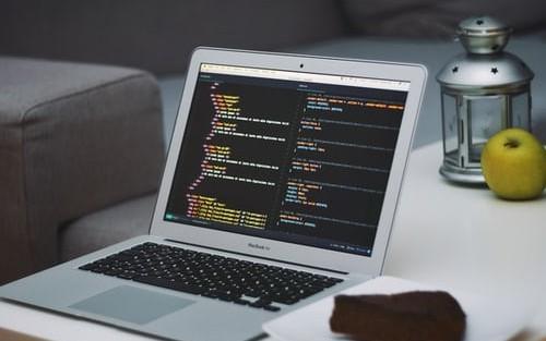Back up CockroachDB to S3 via HTTPS Proxy
