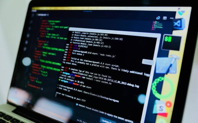 Web Development & Coding - cover