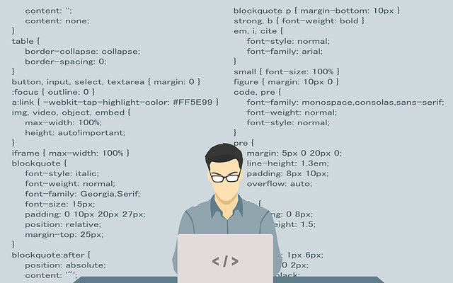 5 Tips to Become a Recognized Software Developer