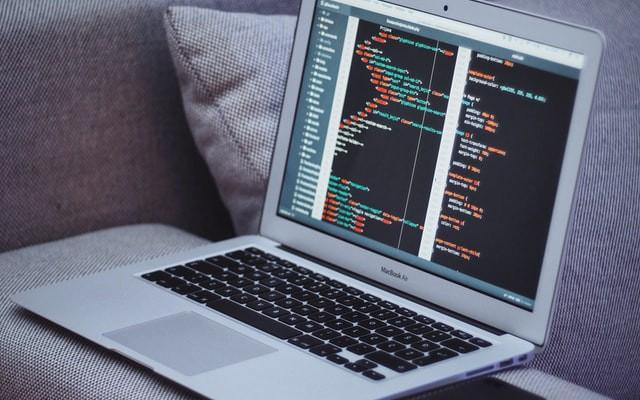 Deploy ASP.NET Core App in IBM Cloud Code Engine