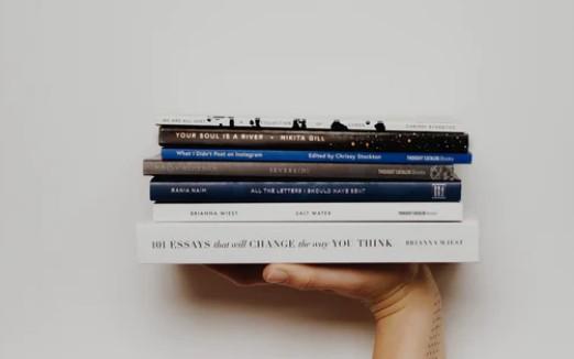 Top 15 Tech Leadership Books