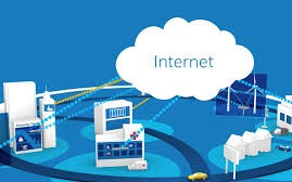 How Do You Define the Internet of Things