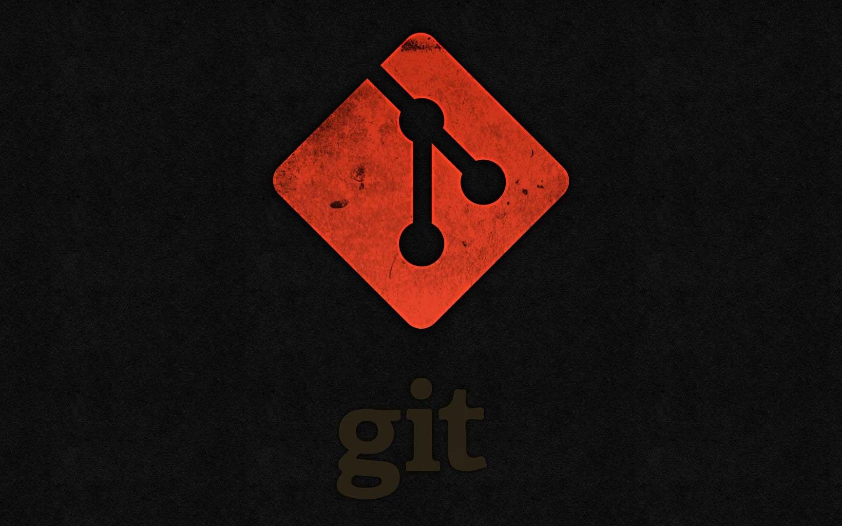 Why Is Git Better Than Mercurial Dzone Devops
