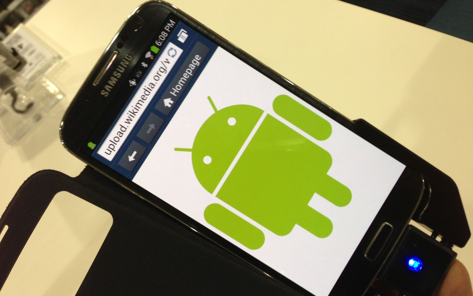 Android Gradle: Add Native  so Dependencies - DZone Mobile
