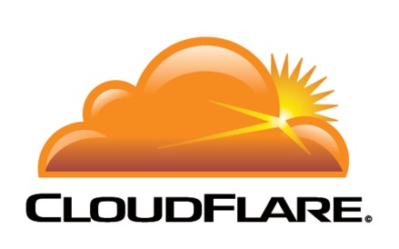 CloudFront vs CloudFlare: We have a winner - DZone Cloud