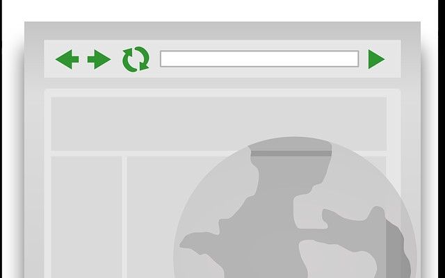 Creating Tooltips in jQuery (Without Plugins!) - DZone Web Dev