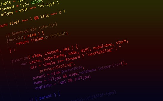7 Reasons Every Programmer Needs to Learn JavaScript