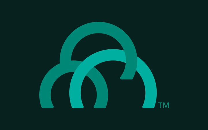 Hazelcast for Pivotal Cloud Foundry: On-Demand Deployment and