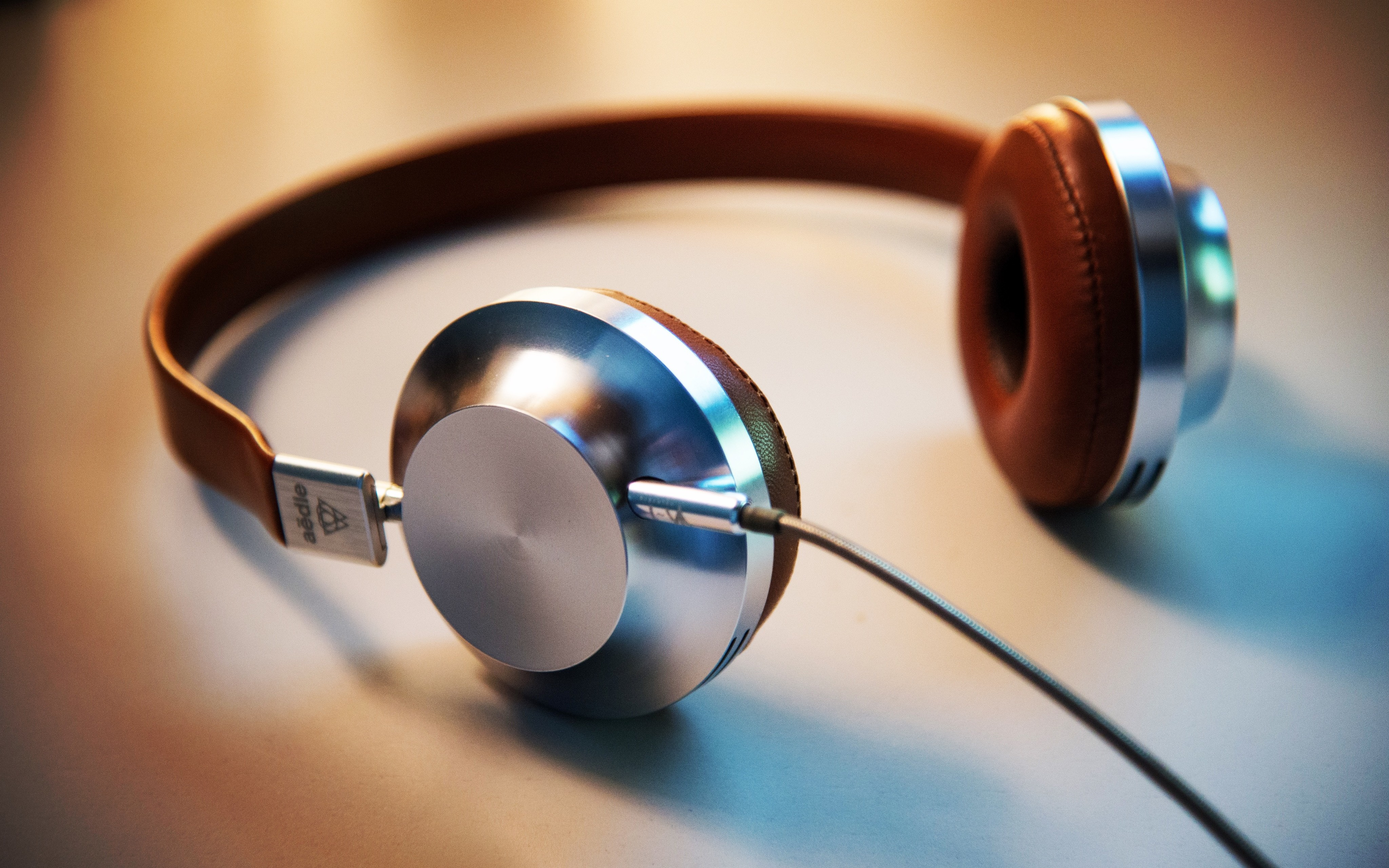 How to Integrate Audio Visualizer With Your Android App - DZone Mobile