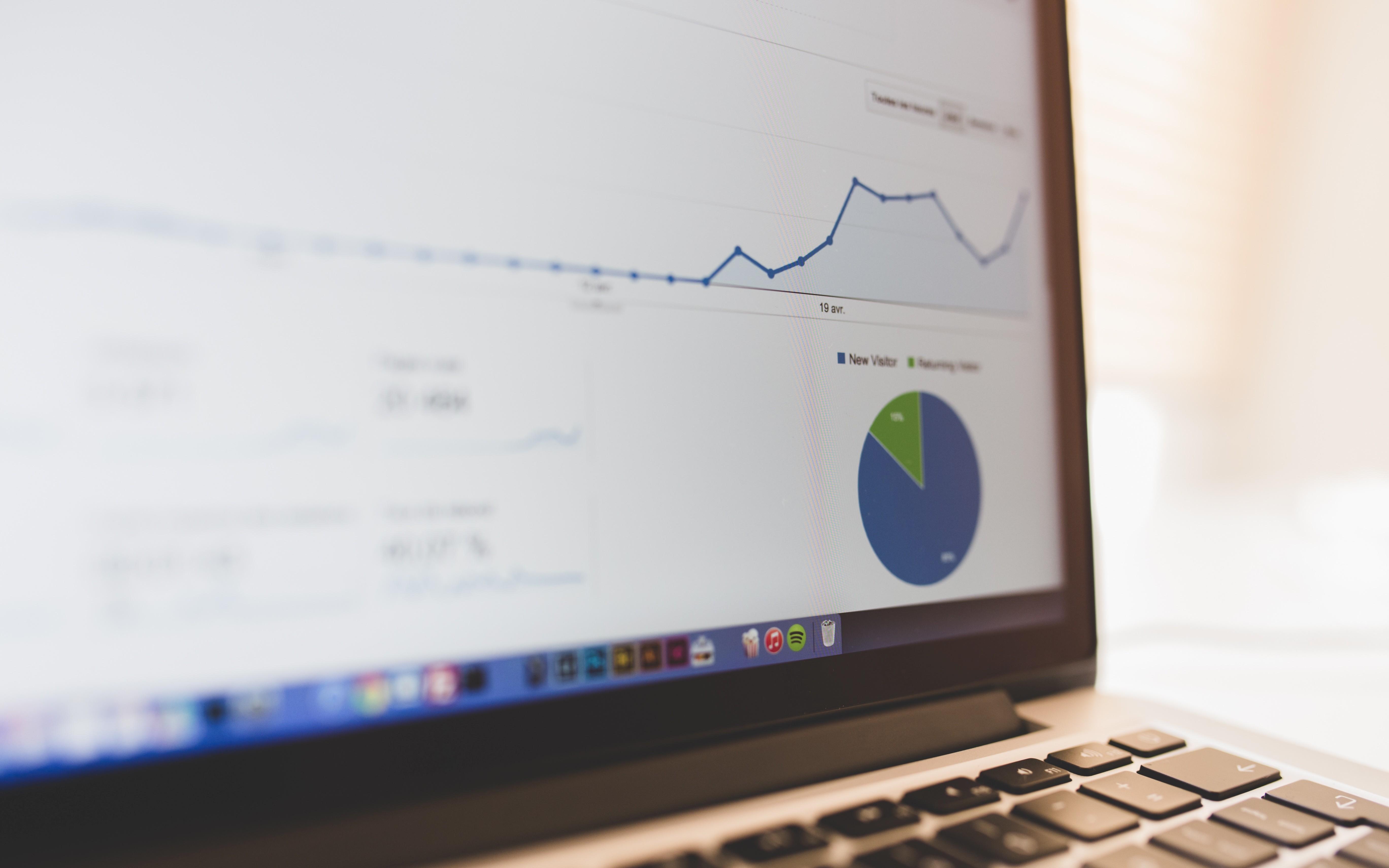 Using Grafana on Top of Elasticsearch - DZone Big Data