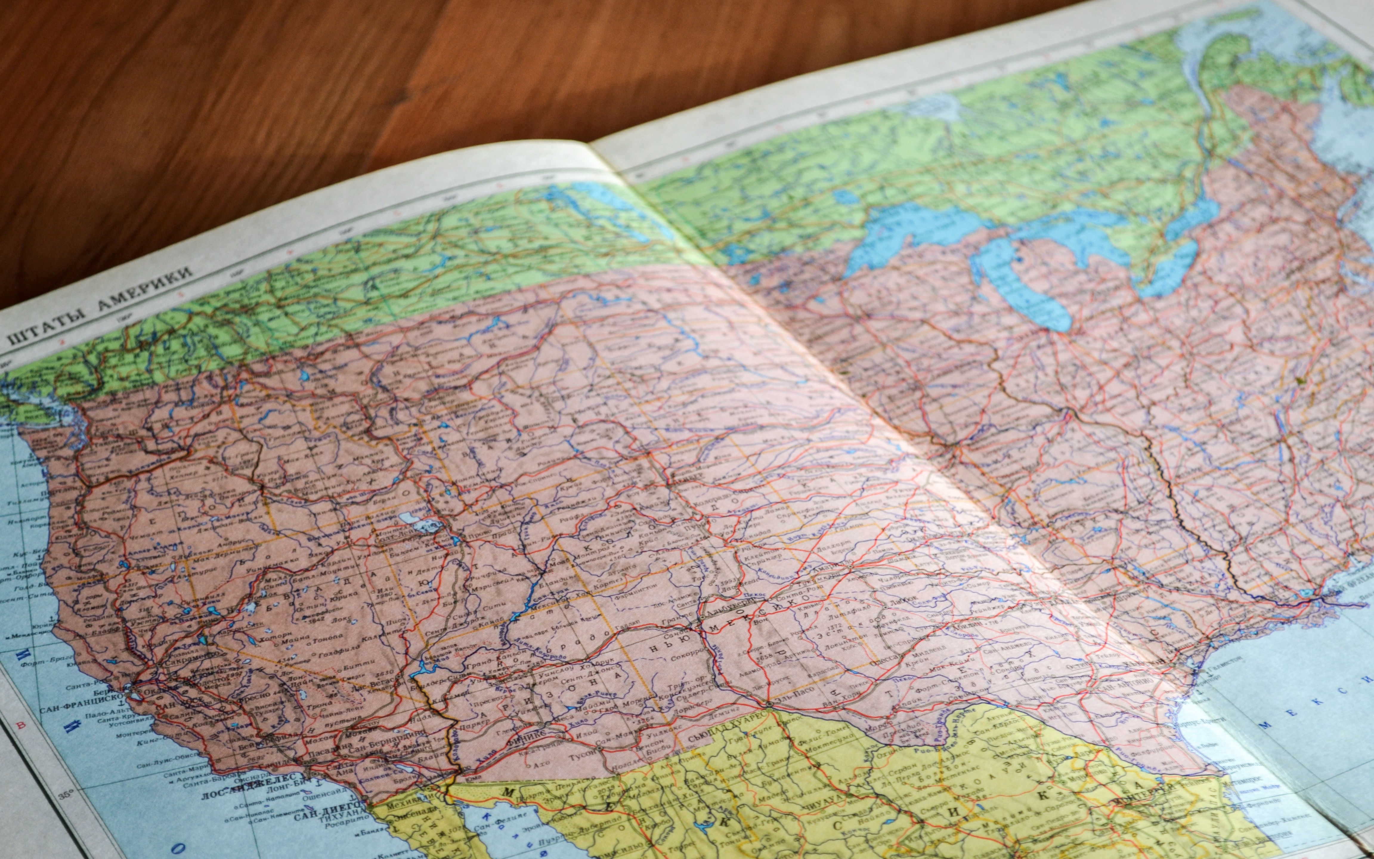 Livecoding: A choropleth in React js - DZone Web Dev