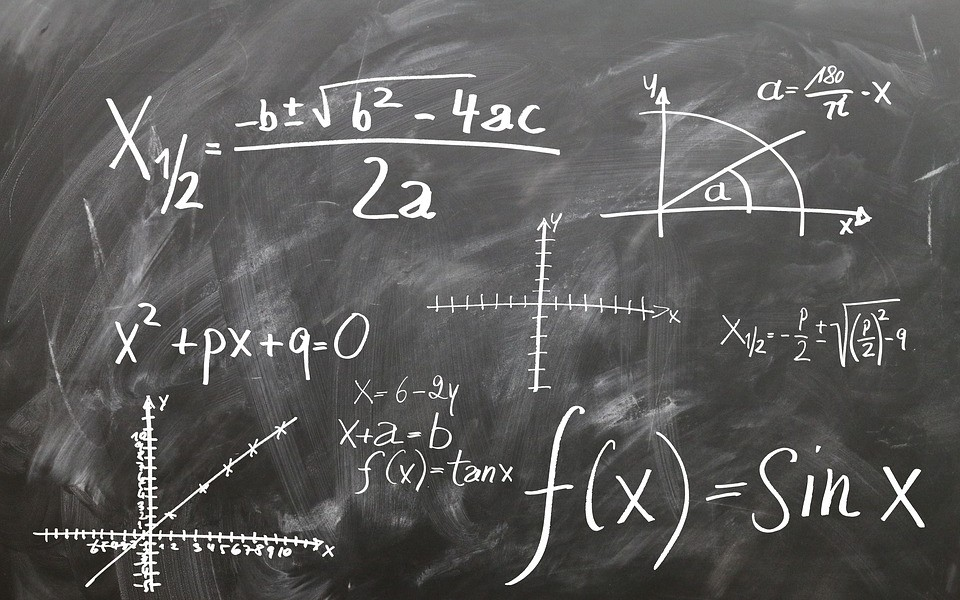 Arbitrary Precision Numbers - DZone Java