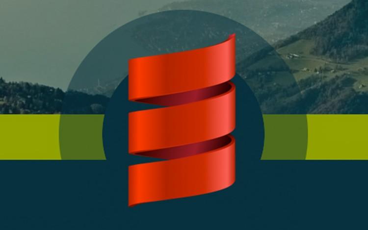 Diving Into Scala Maps - DZone Java
