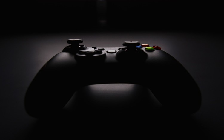 Adding Real-Time Communication in Unity3D Multiplayer Games - DZone