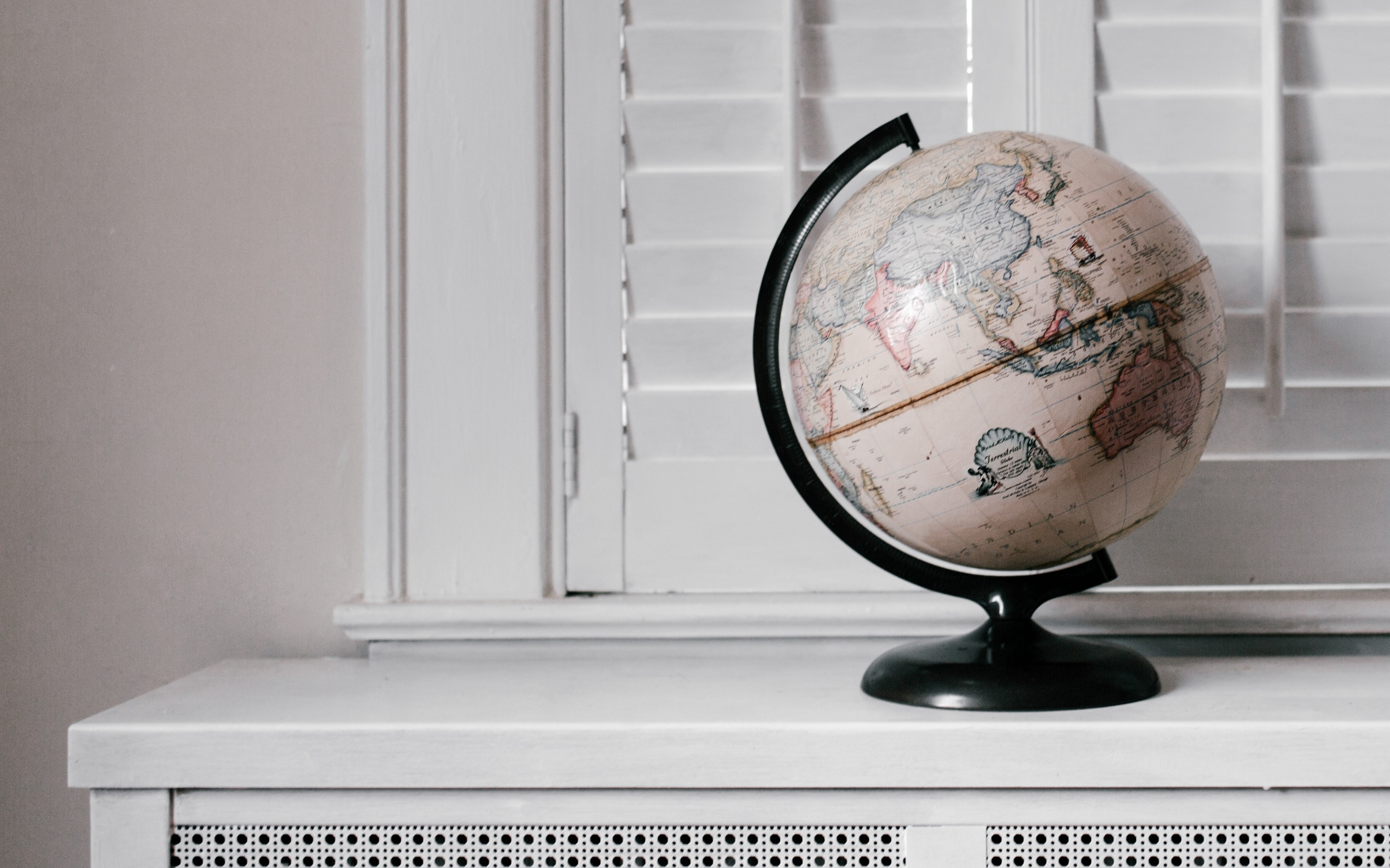 The Growing Importance of Geographic Regions In API Operations - DZone Integration
