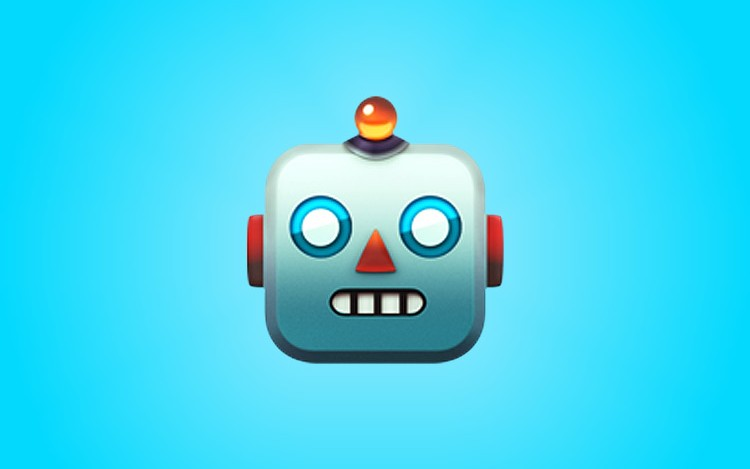 Building a Chatbot: Analysis and Limitations of Modern Platforms